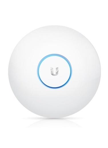 Ubiquiti Ubiquiti Ubnt Unıfı Uap Ac Lite Access Poınt Renkli
